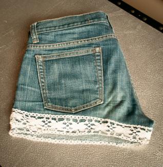 jeans_shorts1-1