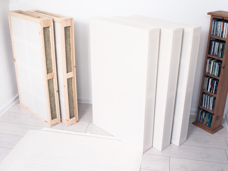 DIY-traps-1