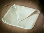 ...definitely like a purse :)
